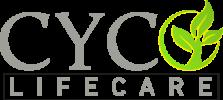 CYC Lifecare Sdn Bhd